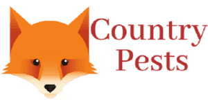 CountryPests Logo